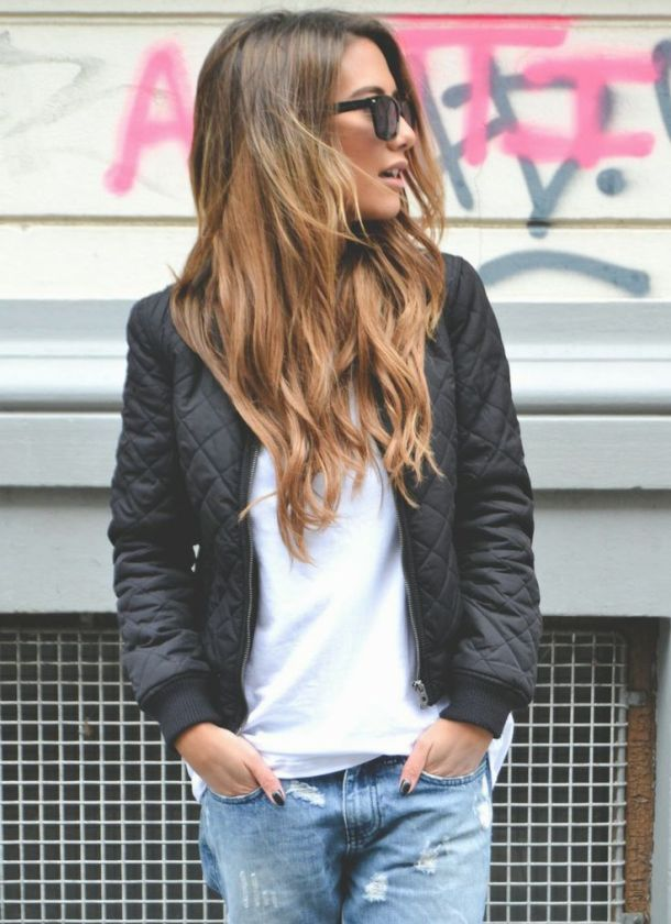long-hairstyles (12)