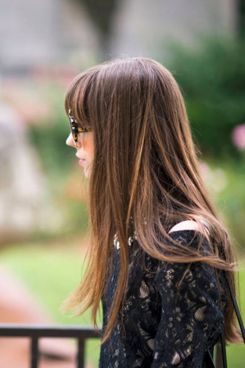 long-hairstyles (26)