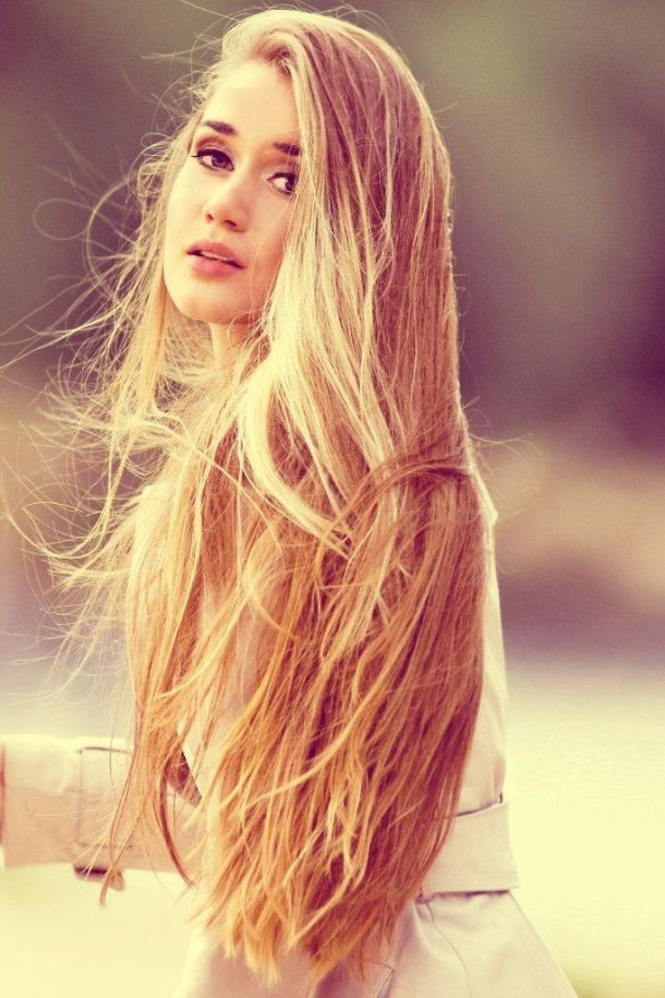 long-hairstyles (4)