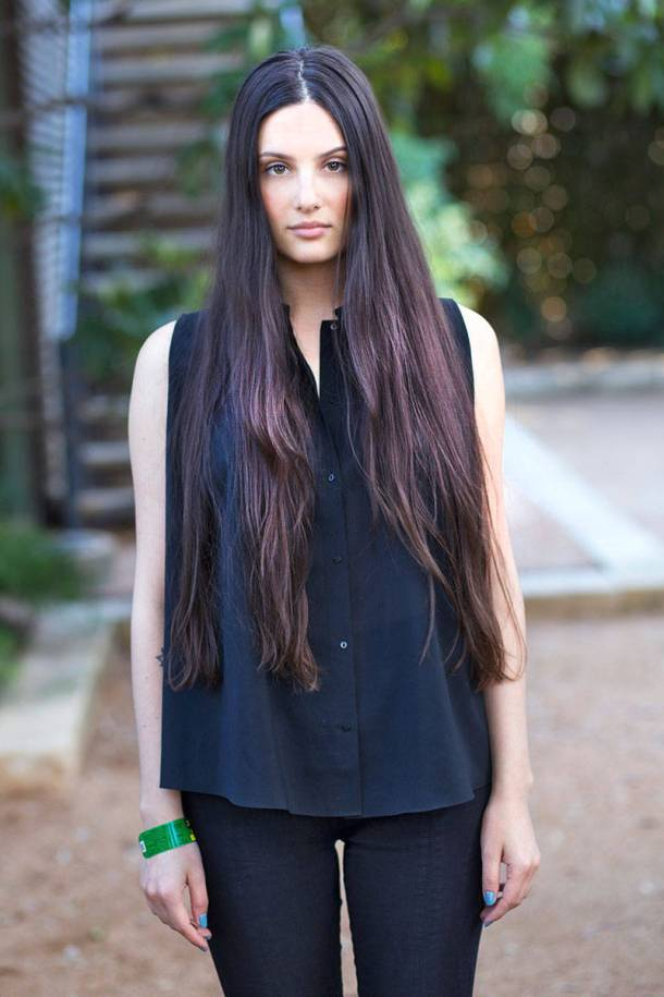 long-hairstyles (8)