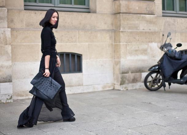 maxiskirt-street-style
