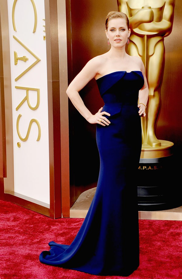 may-adams-2014-oscars-red-carpet-