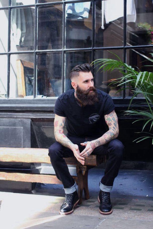 men-fashion-trends-2014-full-beard