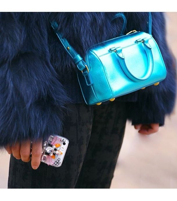 micro-bags-trend