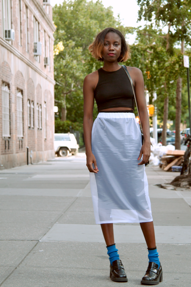 midi-pencil-skirt-look