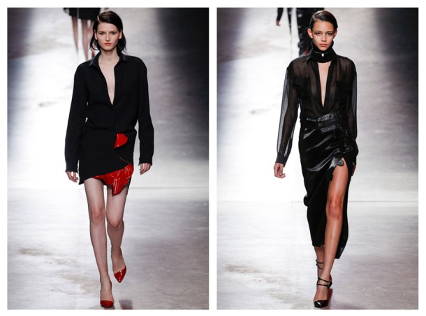 milan-fashion-week-skirts