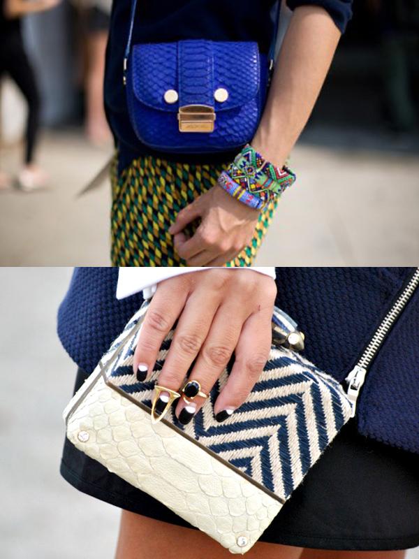 mini-bags-style
