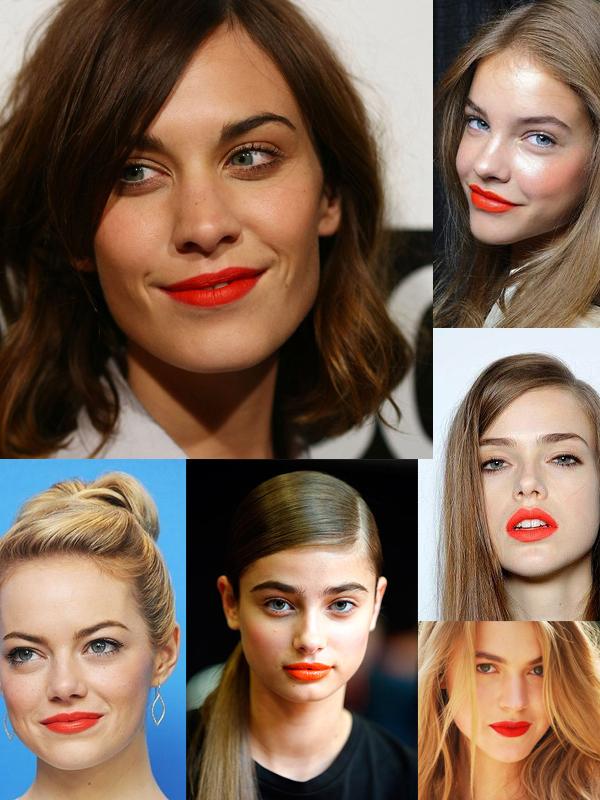 orange-lip-trend-2014