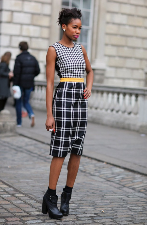 pencil-midi-skirt