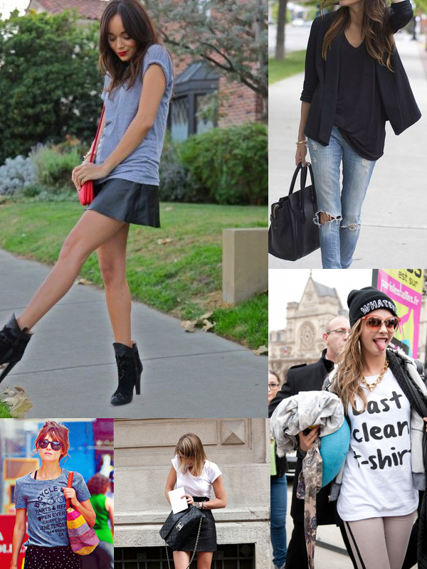 plain-basic-tees-looks