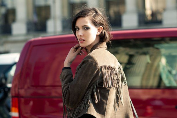 ruby-aldridge-fringe-jacket