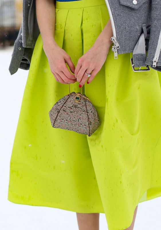 small-bag-trend-2014-spring