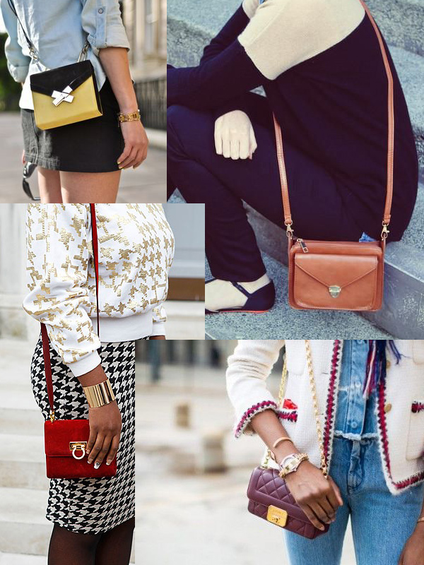 soring-bags-micro-trend