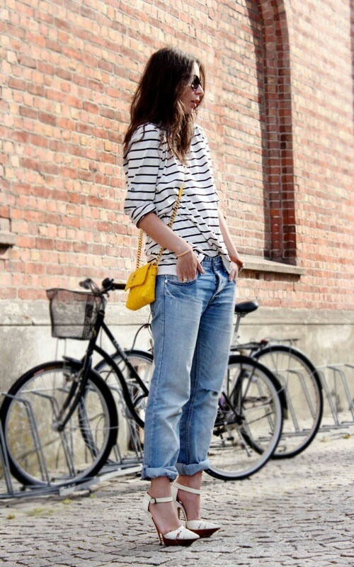 street-stye-stripped-top (10)