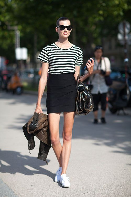 street-stye-stripped-top (14)