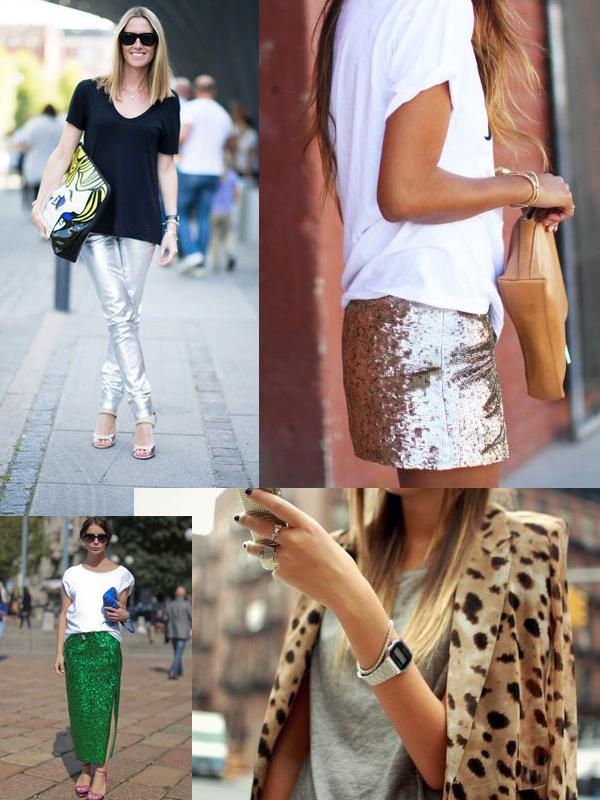 street-style-basic-tees (6)