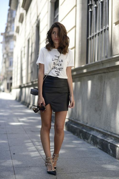 street-style-basic-tees (8)