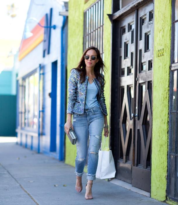street-style-cuffed-jeans (11)