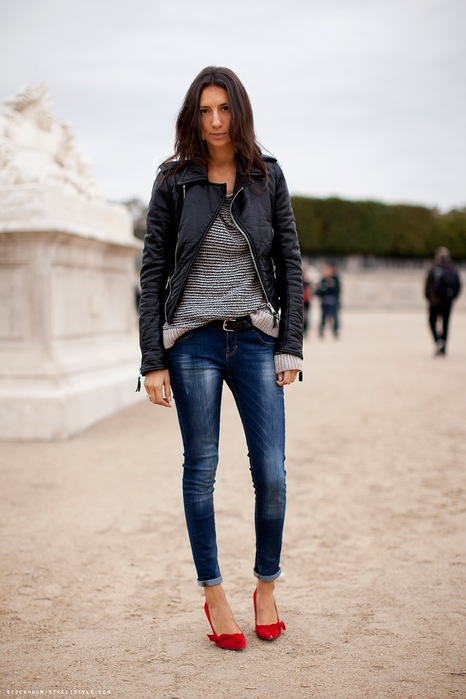 street-style-cuffed-jeans (15)
