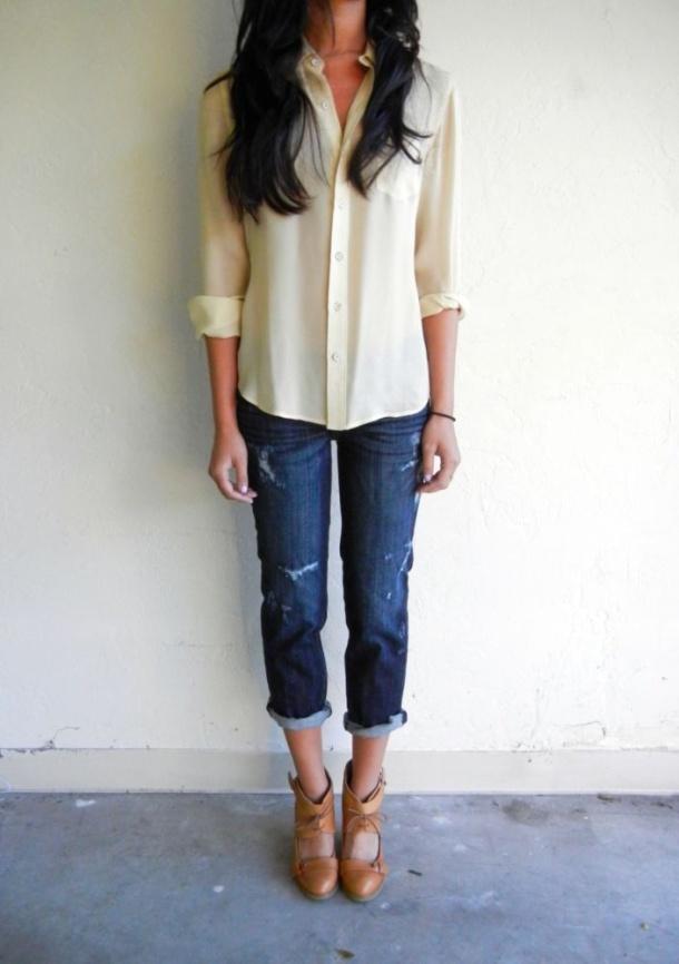 street-style-cuffed-jeans (2)