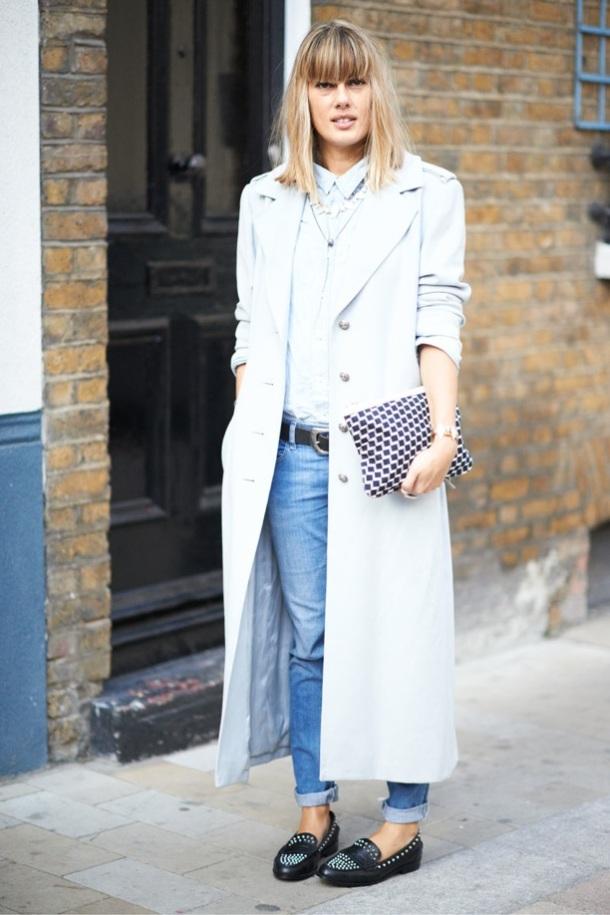 street-style-cuffed-jeans (5)