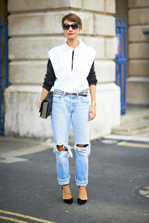 street-style-cuffed-jeans (6)