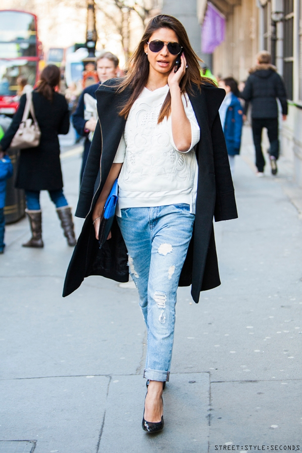 street-style-cuffed-jeans (8)