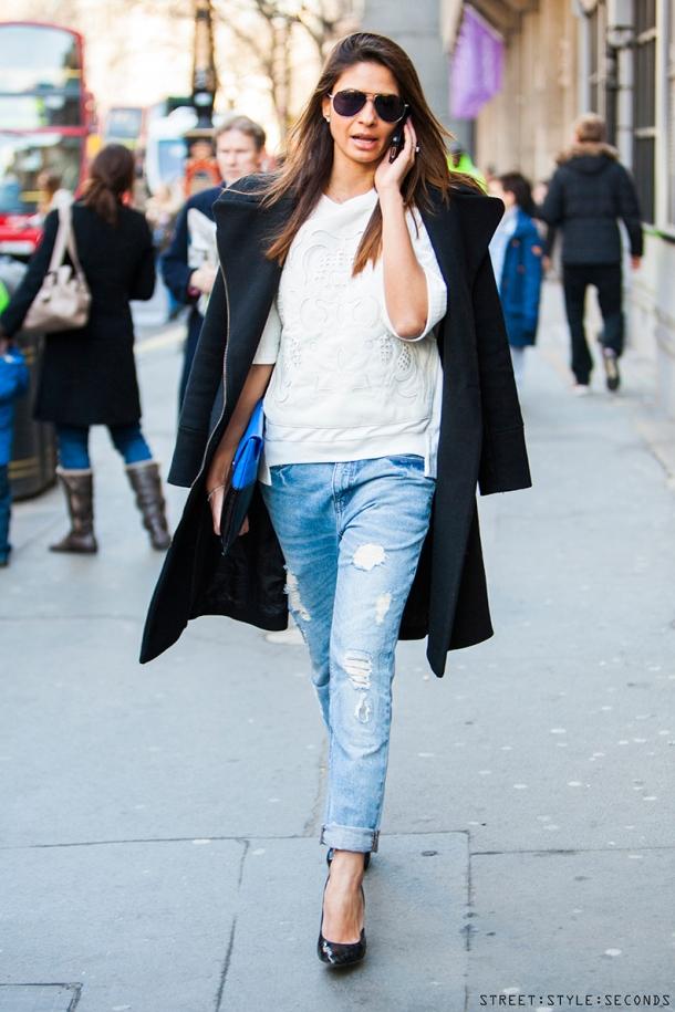 street-style-cuffed-jeans (8)