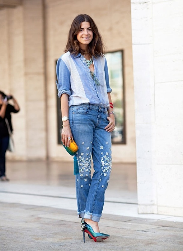 street-style-cuffed-jeans (9)