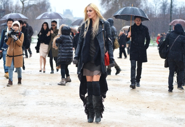 street-style-fringes-boots