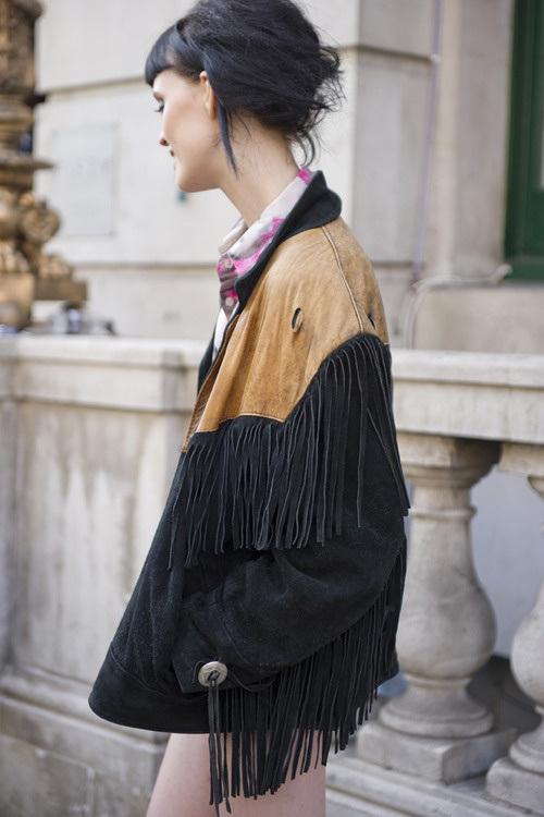 street-style-fringes