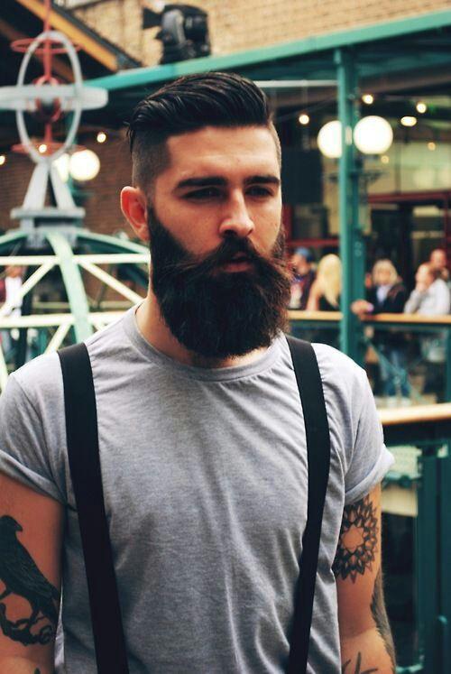 street-style-men-beard-trend