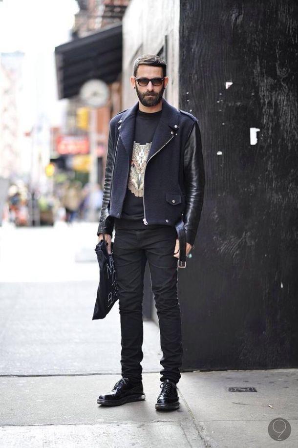 street-style-men-facial-hair-look