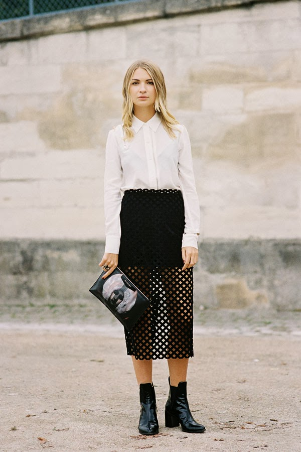 street-style-sheer-skirts-2014-trend