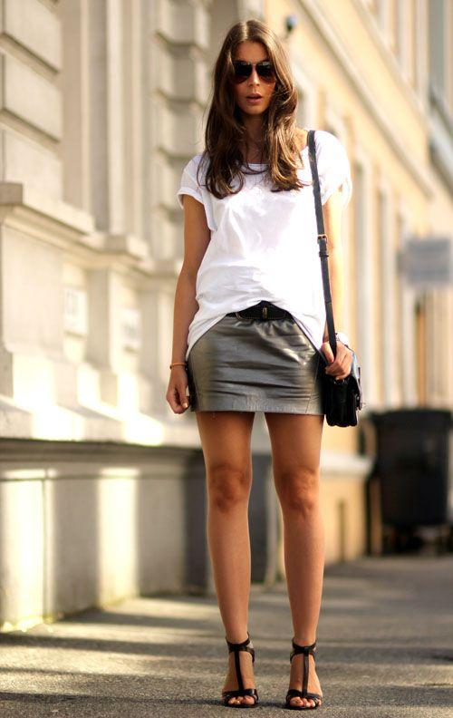 street-style-t-shirts (10)