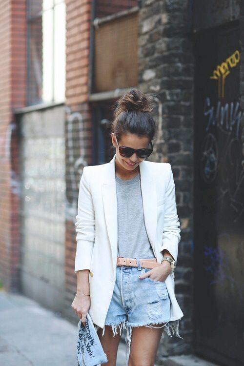 street-style-t-shirts (3)