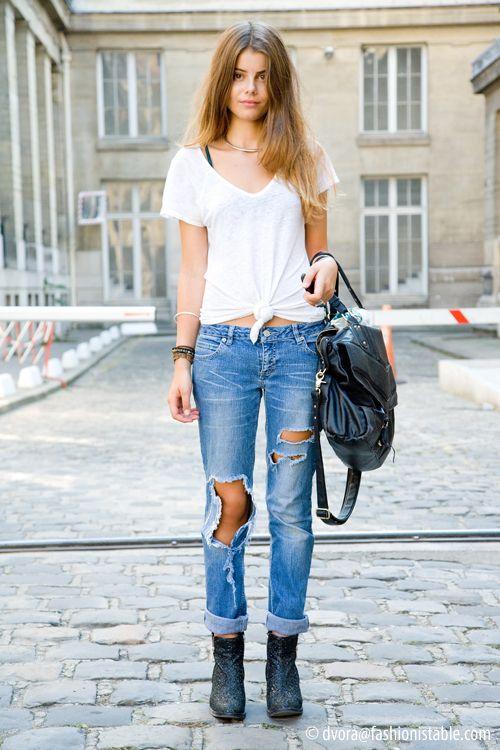 street-style-t-shirts (7)