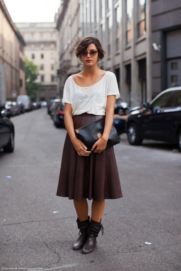 street-style-tees (5)