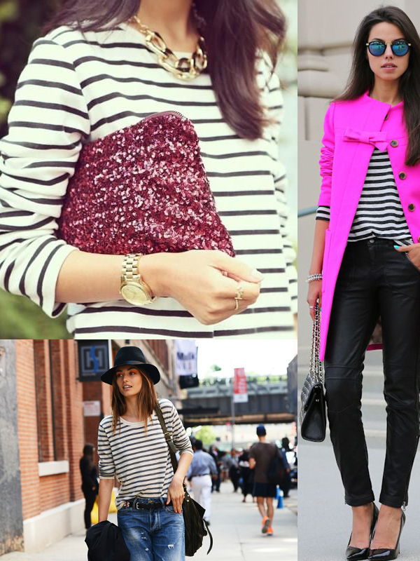 striped-tops-trend