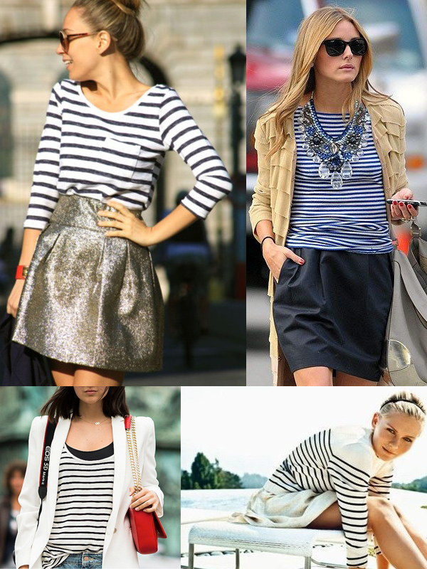 stripes-on-tops-style