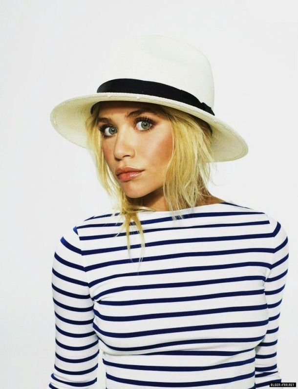 stripes-trend-on-tops (3)