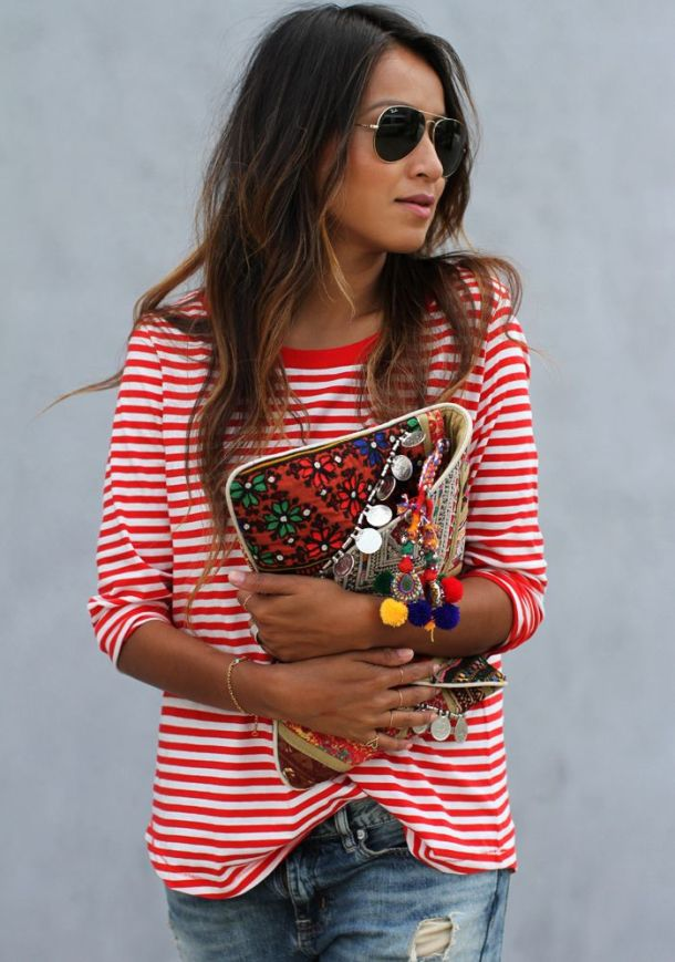 stripes-trend-on-tops (5)