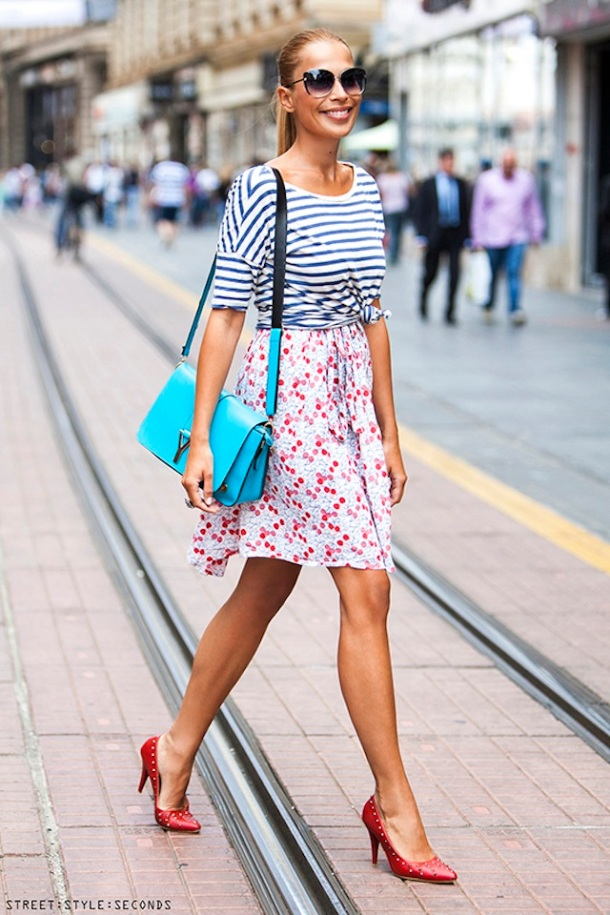 stripes-trend-on-tops (7)