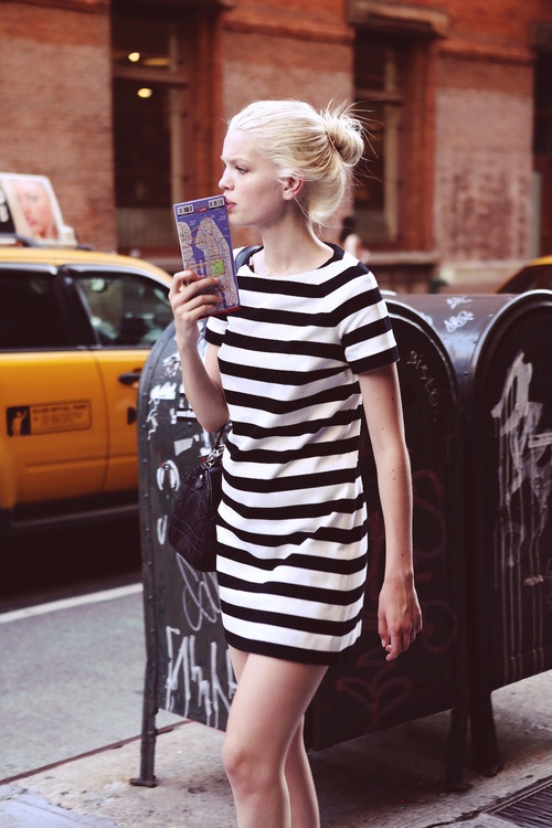 stripes-trend-street-style
