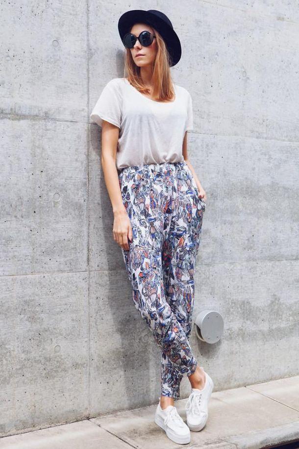 summer-look-white-sneakers-1