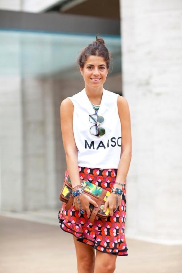 t-shirts-basic-fashion-style (3)