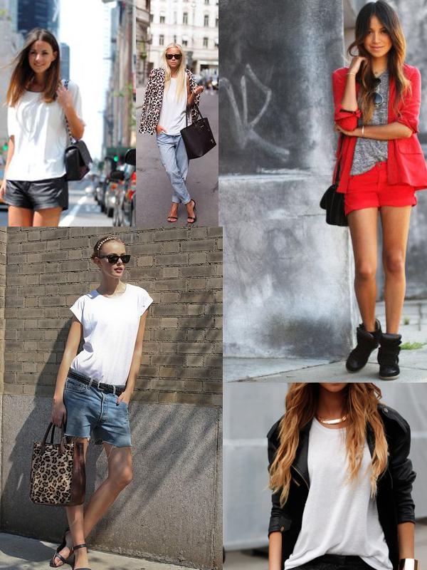 t-shirts-basic-fashion-style (4)