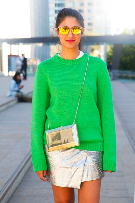 tiny-bags-street-style (3)