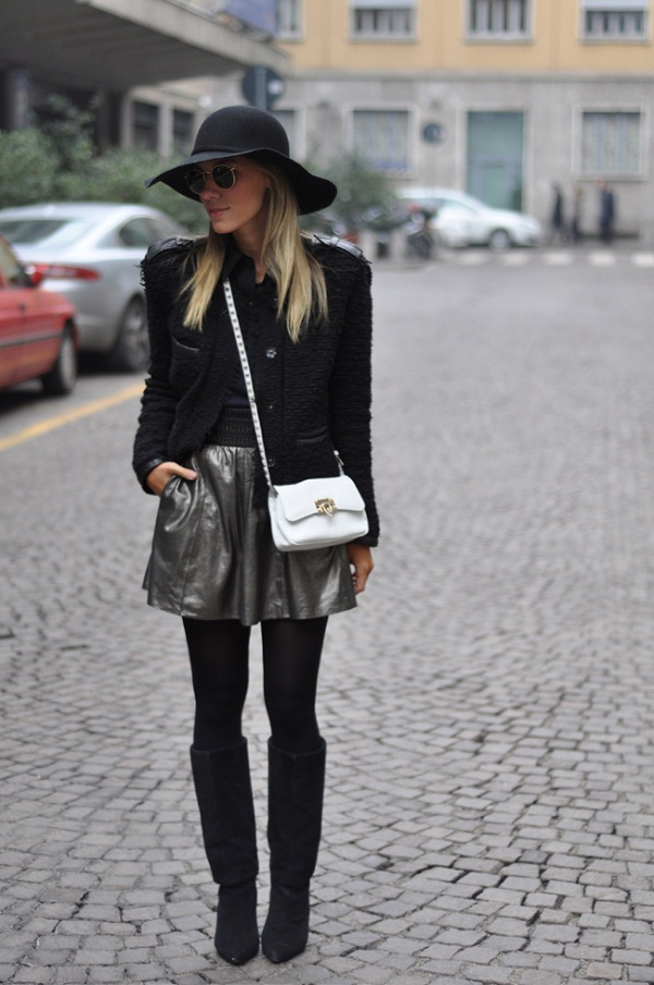tiny-bags-street-style (5)