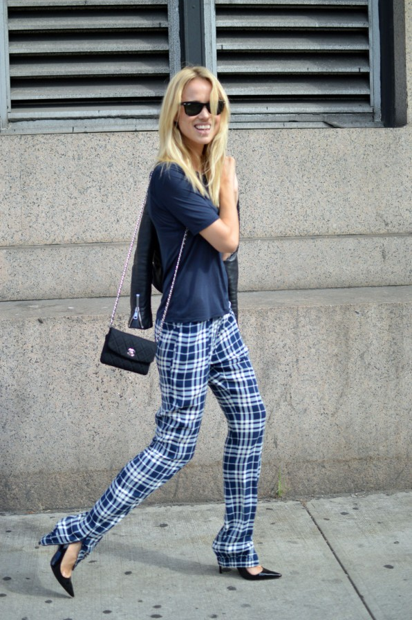 tiny-bags-street-style (9)